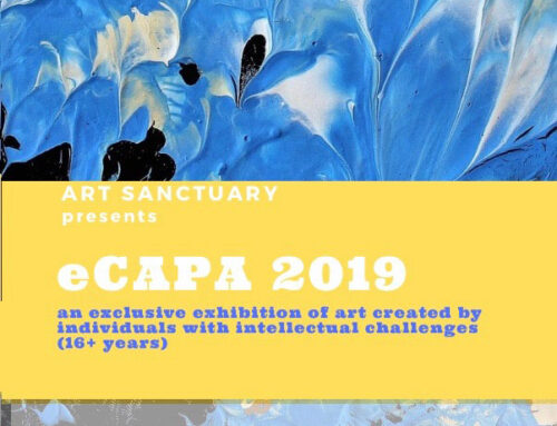 eCAPA 2019